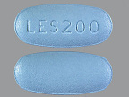 ZURAMPIC 200mg (Photo: Business Wire)