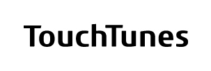 TouchTunes and PlayNetwork Complete Merger (Graphic: Business Wire)