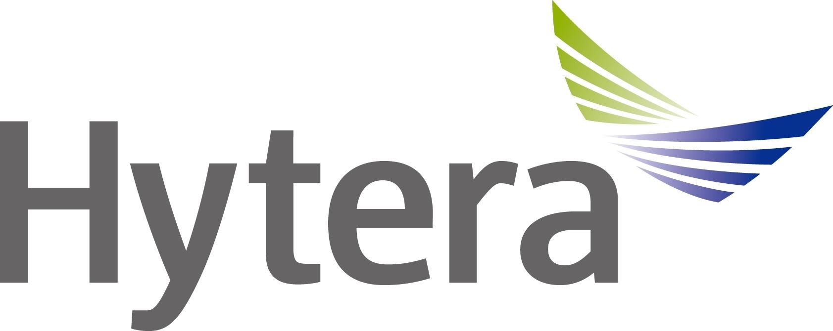 Image result for hytera power supply logo