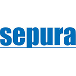 Hytera Communications Completes Acquisition of Sepura