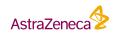 AstraZeneca AstraZeneca