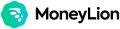 MoneyLion Enhances Product Line with New Suite of Tools to Help Consumers Manage and Improve Their Financial Health - on DefenceBriefing.net