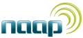 NAAP Global Solutions Strengthens Its Global Channels Strategy Appointing Four-Systems Company Ltd, for the Distribution of NAAP Software in the Kingdom of Saudi Arabia - on DefenceBriefing.net