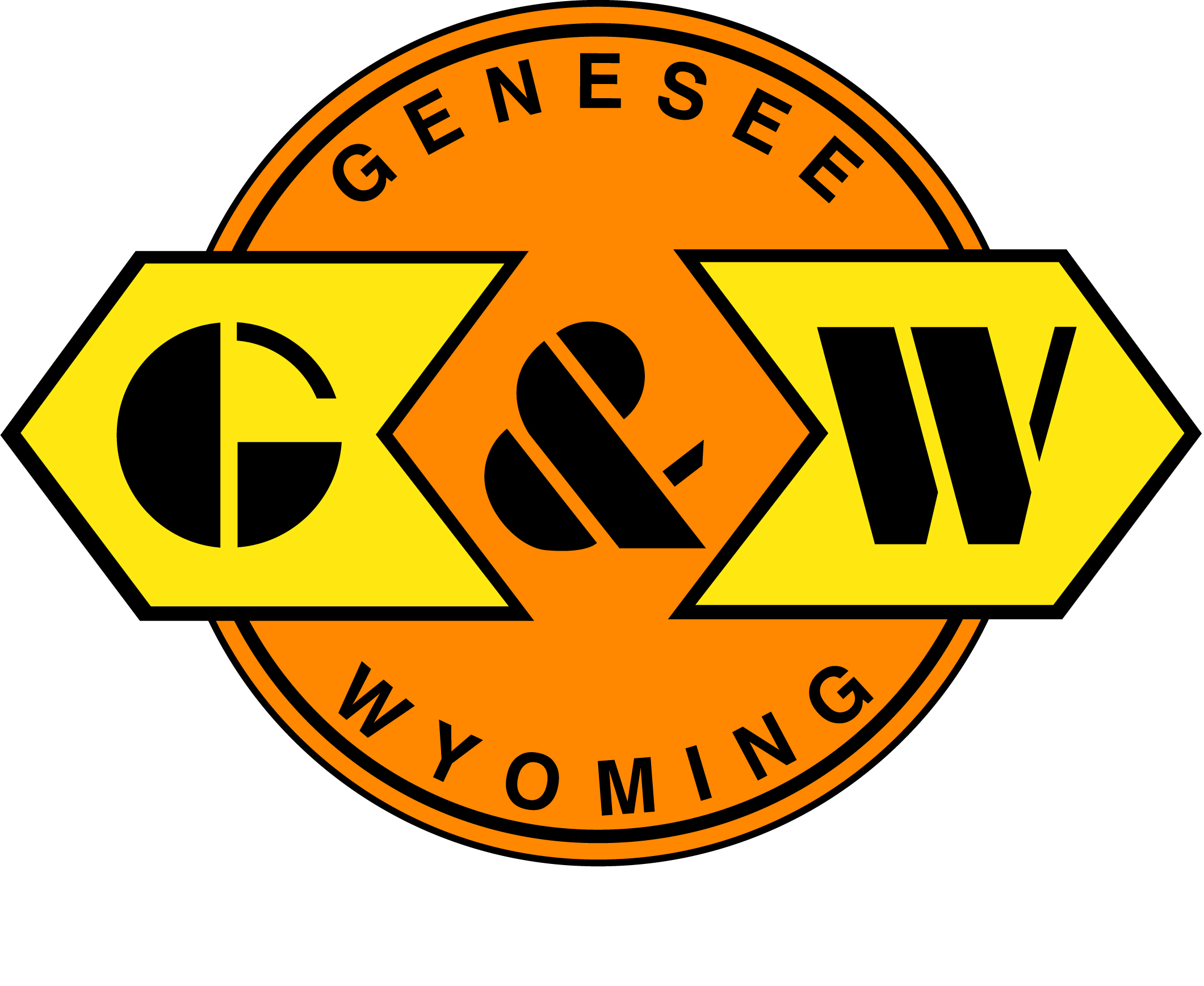 The Genesee & Wyoming Inc (GWR) Director Albert J. Neupaver Acquires 1560 Shares