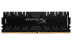HyperX Expands Predator DDR4 Memory Offering with Ultra-Fast High Density Kits up to 4GHz - on DefenceBriefing.net