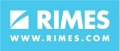 http://www.rimes.com