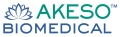 http://www.akesobiomedical.com