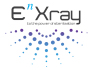 EnXray Limited