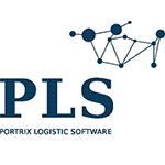 WNS Partners with Portrix Logistic Software GmbH
