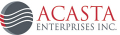 Acasta Enterprises Inc.