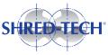 http://www.shred-tech.com/
