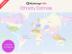 MyHeritage Lanza un Nuevo y Comprensible Análisis de ADN Étnico
