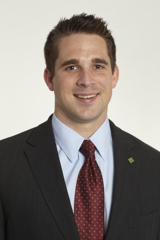 Brendan Coughlin, president of Consumer Lending, Citizens Bank (Photo: Business Wire)