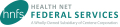 Health Net Federal Services, LLC