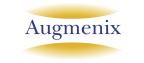 http://www.enhancedonlinenews.com/multimedia/eon/20170530006128/en/4084443/Augmenix/Augmenix-Financing/SpaceOAR-System