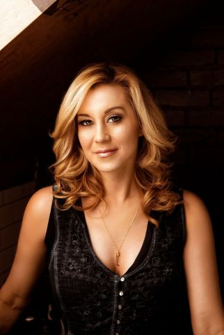 Kellie Pickler will perform at The Event Center at SugarHouse Casino on Saturday, August 5 at 9 p.m. (Photo: Business Wire)