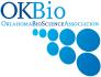 Oklahoma Bioscience Association