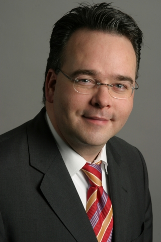 Michael Berg (Photo: Business Wire)