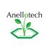 http://www.anellotech.com