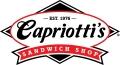 https://www.capriottis.com/start-a-new-franchise/