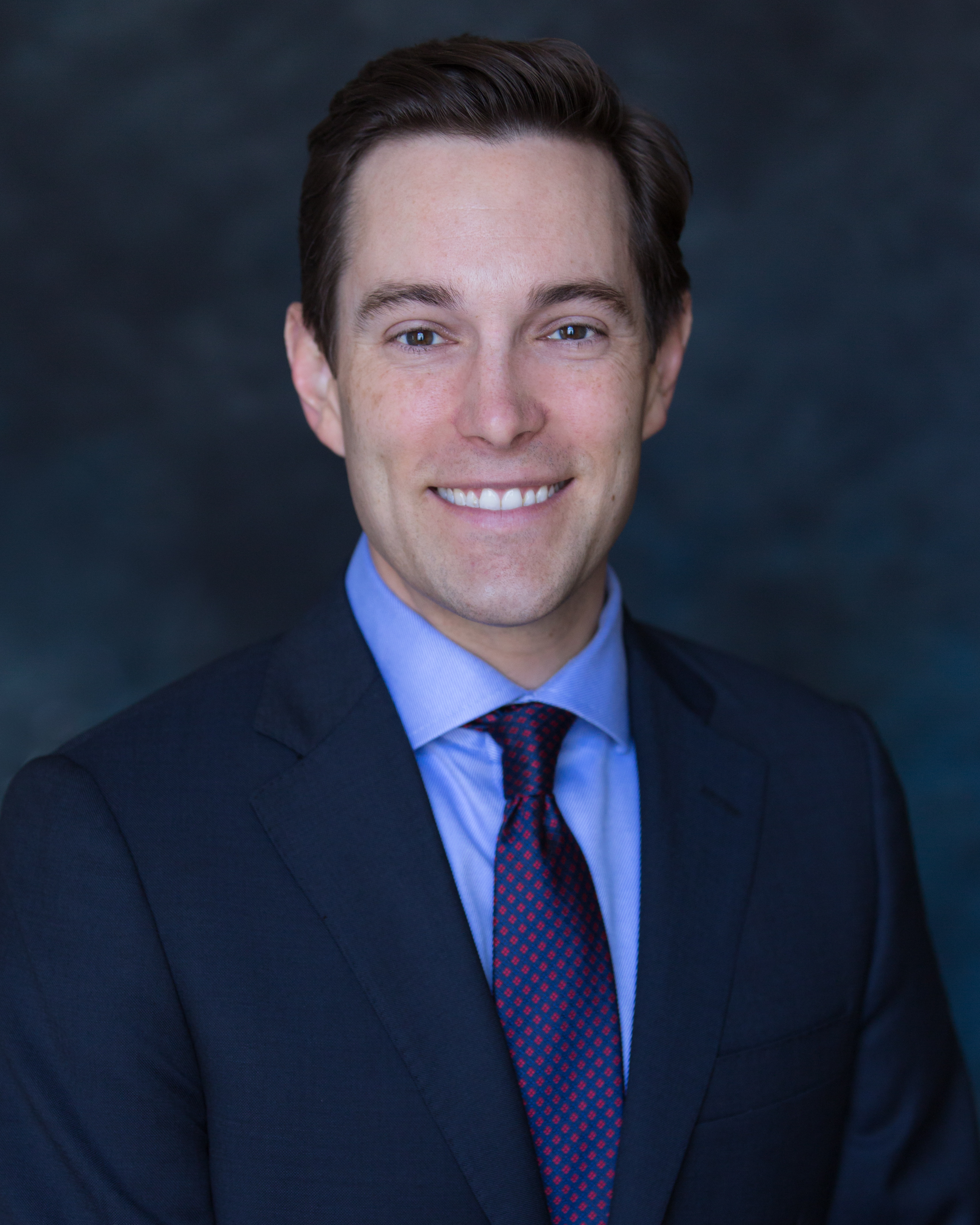 John Roble Named Market President for Cigna's Mountain States Region (Photo: Business Wire)