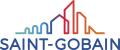 http://www.biopharm.saint-gobain.com