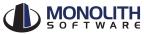 http://www.enhancedonlinenews.com/multimedia/eon/20170531005294/en/4085420/Monolith/Service-Assurance/Unified-Service-Assurance