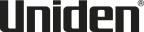 http://www.enhancedonlinenews.com/multimedia/eon/20170531005355/en/4085576/Uniden/Uniden-Automotive/Uniden-R1-Radar-Detector