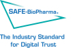 SAFE-BioPharma Association