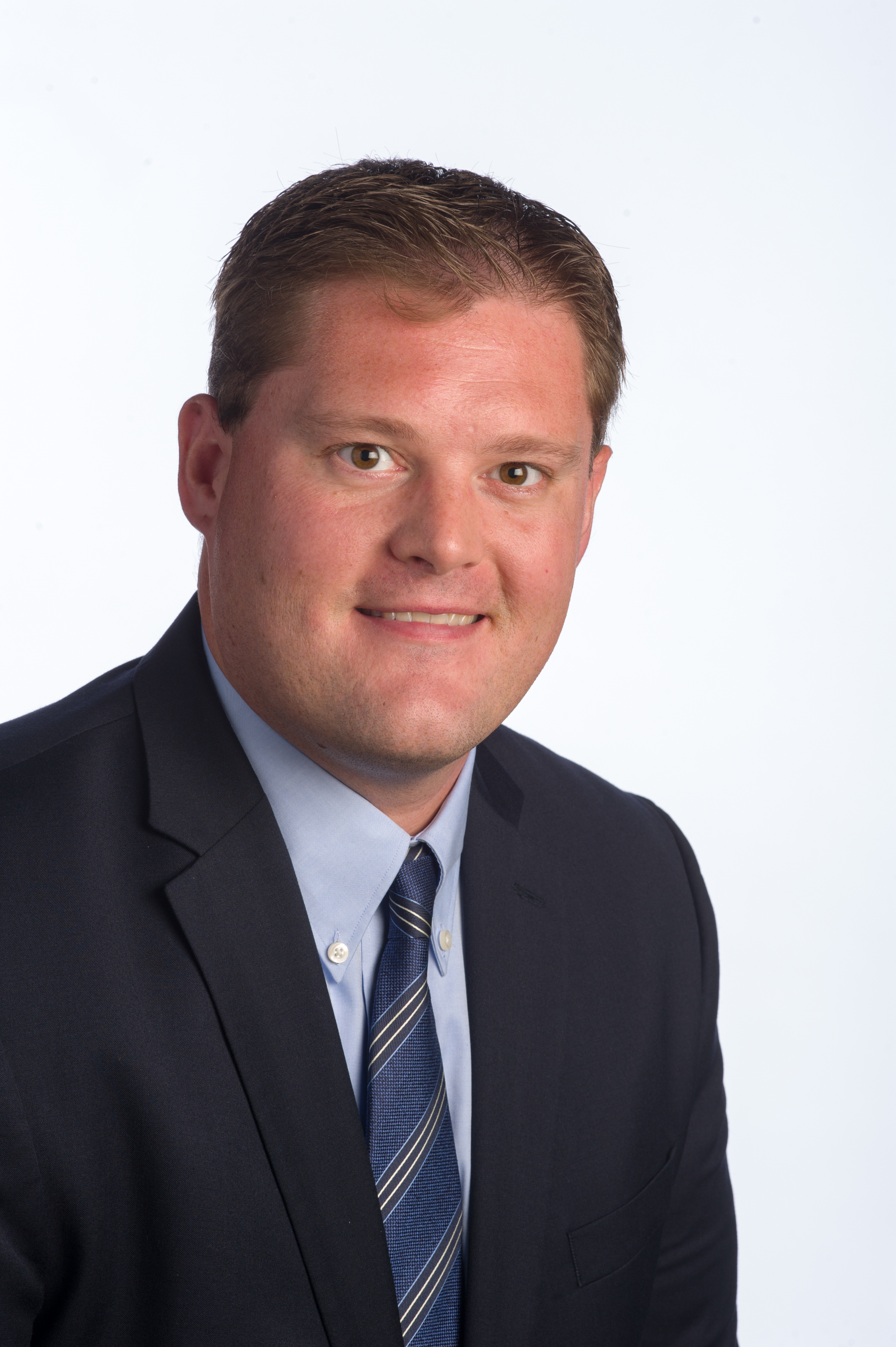 Papa John's International, Inc. announced Brandon Rhoten has joined the company as Global Chief Marketing Officer. (Photo: Business Wire)