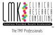 http://www.lmkclinicalresearch.com/
