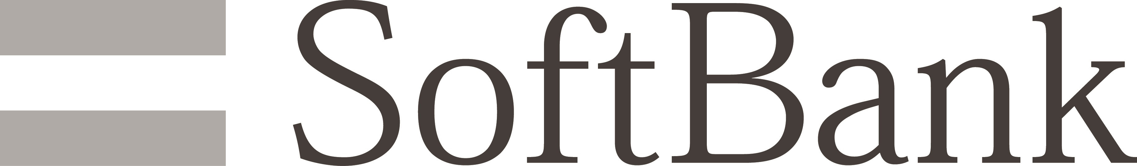 osisoft announces softbank investment