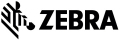 https://www.zebra.com/us/en.html