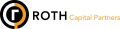 ROTH Capital Partners Expands Consumer Research Coverage with Addition of David B. Bain as a Senior Research Analyst in Gaming, Leisure and Lifestyle - on DefenceBriefing.net