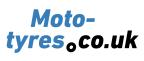 http://www.enhancedonlinenews.com/multimedia/eon/20170531005750/en/4085100