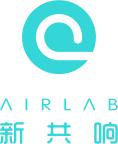 http://www.enhancedonlinenews.com/multimedia/eon/20170531005775/en/4085387/Airlab/imported-technologies/%23Engineers-Community