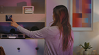 Ori Transforms Urban Living with Launch in Select U.S. and Canadian Cities