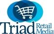 Triad Retail Media ingresa al próspero mercado de la publicidad digital en México