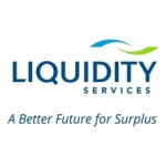 Liquidity Services to Co-sponsor and Attend the Manufacturing Supply Chain Officer Summit 2017