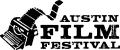 https://austinfilmfestival.com/news/2017/05/31/austin-film-festival-announces-partners-for-fiction-podcast-script-competition-programming/