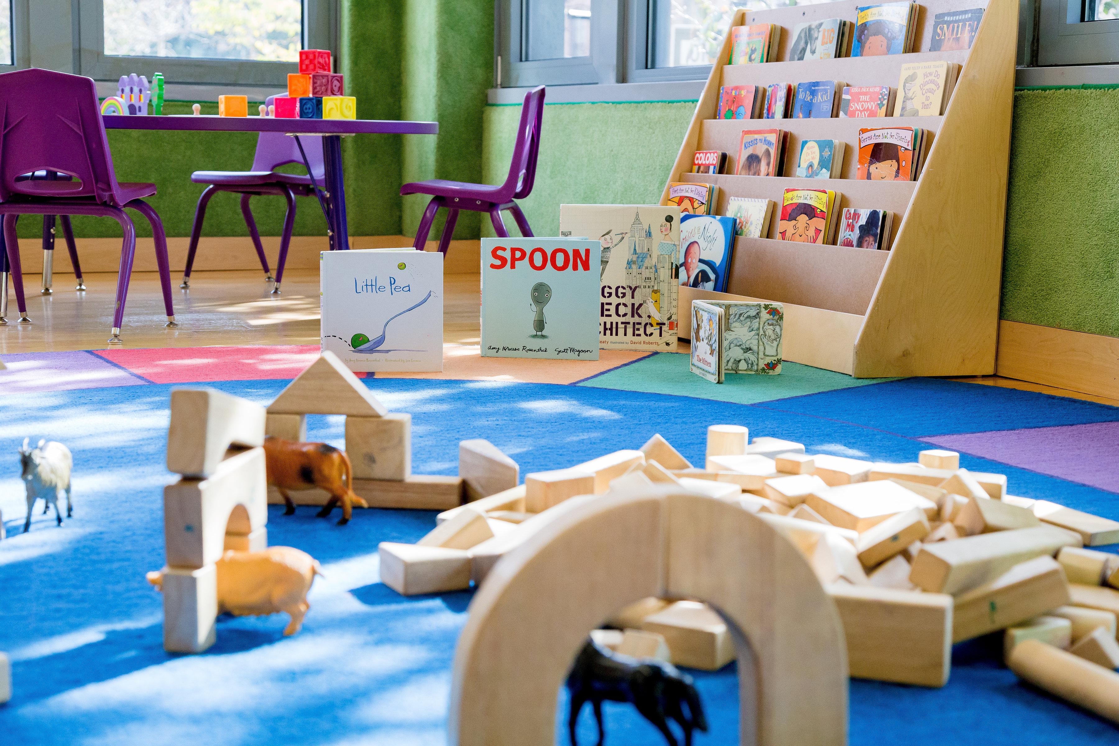 NY Preschool