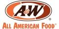 A&W Restaurants Inc.