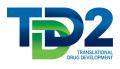 Translational Drug Development and Deep 6 AI