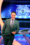 "SugarHouse Casino will hold open auditions for ""Who Wants To Be A Millionaire,"" hosted by Chris Harrison, on Wednesday, June 7. (Photo: Business Wire)"