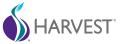 http://www.harvestpower.com