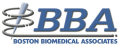 http://www.boston-biomedical.com