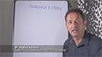 Innovation - Part 1 Dr. Stefan Schreck, Boston Biomedical Associates