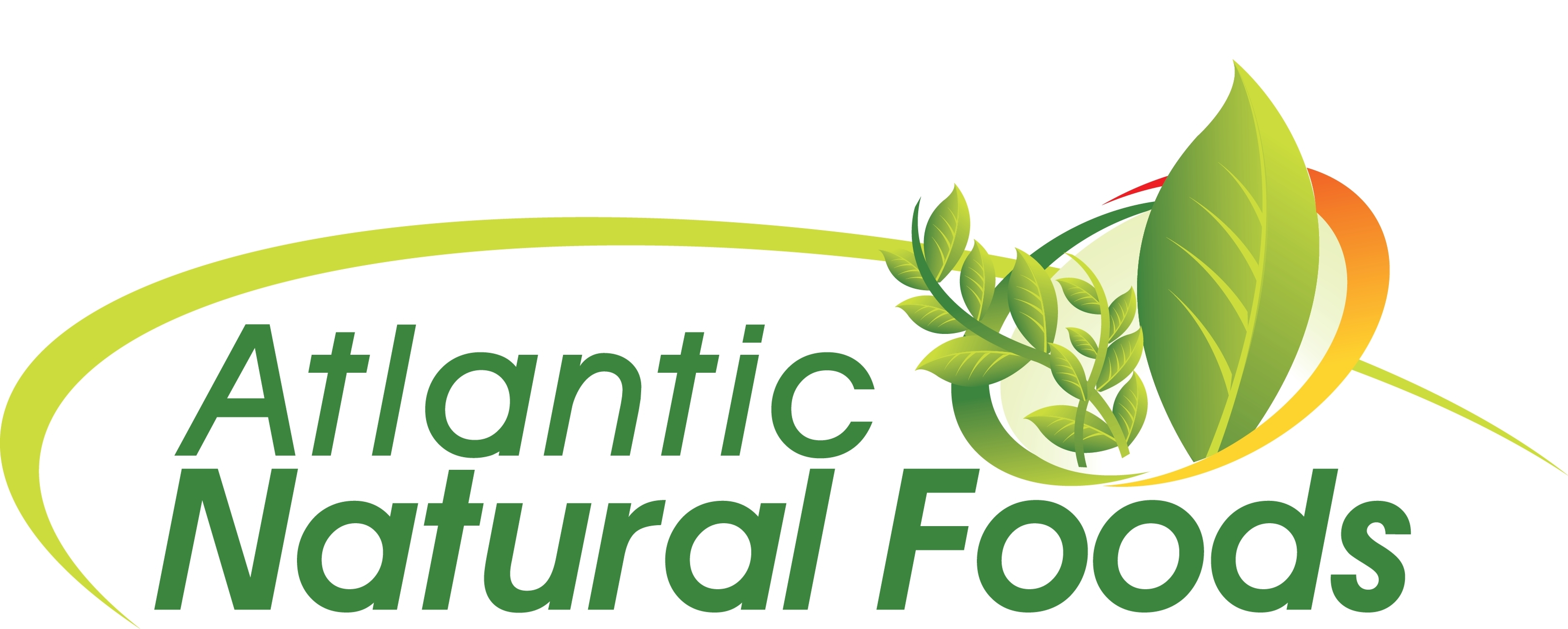 Atlantic Natural Foods Nashville Nc