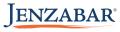 http://www.jenzabar.com