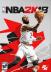Kyriediculous: NBA Champion, Kia NBA All-Star MVP, and Cover of NBA® 2K18 - on DefenceBriefing.net